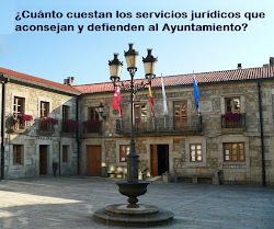 """ESA """"CASTA POLÍTICA PARASITARIA"""", DEBERÍA ACLARAR A LOS GUARDESES/AS..."""