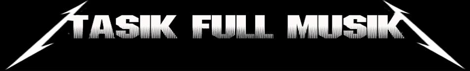 Full Musik