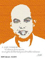 Said Dambar