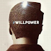 Will.i.am - #Willpower 2013 FULL DOWNLOAD