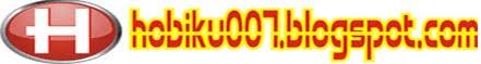 hobiku007.blogspot.com