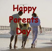 world parents day sayings
