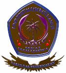 Senat Mahasiswa Fakultas Peternakan Universitas Sam Ratulangi