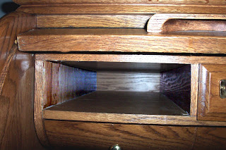 Best Source For Woodworking Plans Woodworking Plans Hidden