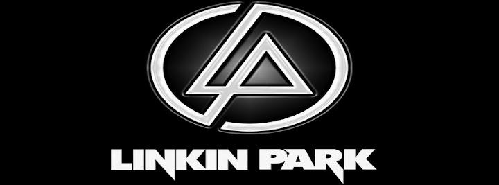 Foto de Linkin Park, imagen de portada, facebook, biografia, timeline