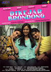 Dikejar Brondong Movie