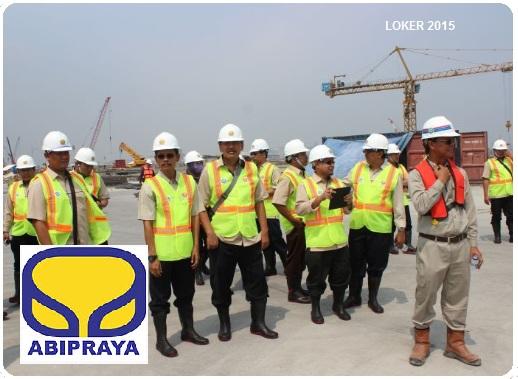 Loker BUMN Brantas, Info kerja Terbaru, Peluang karir Brantas 2015