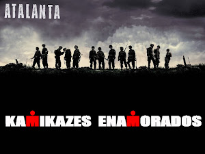 Atalanta77