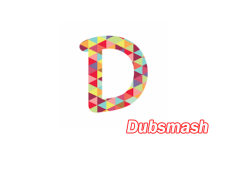 تطبيق دبسمش Dubsmash