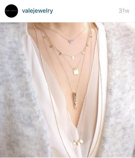 @valejewelry
