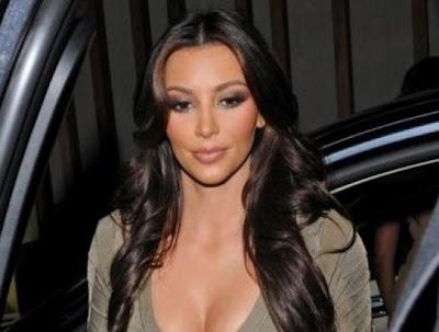Kim Kardashian revela que extraña a su padre