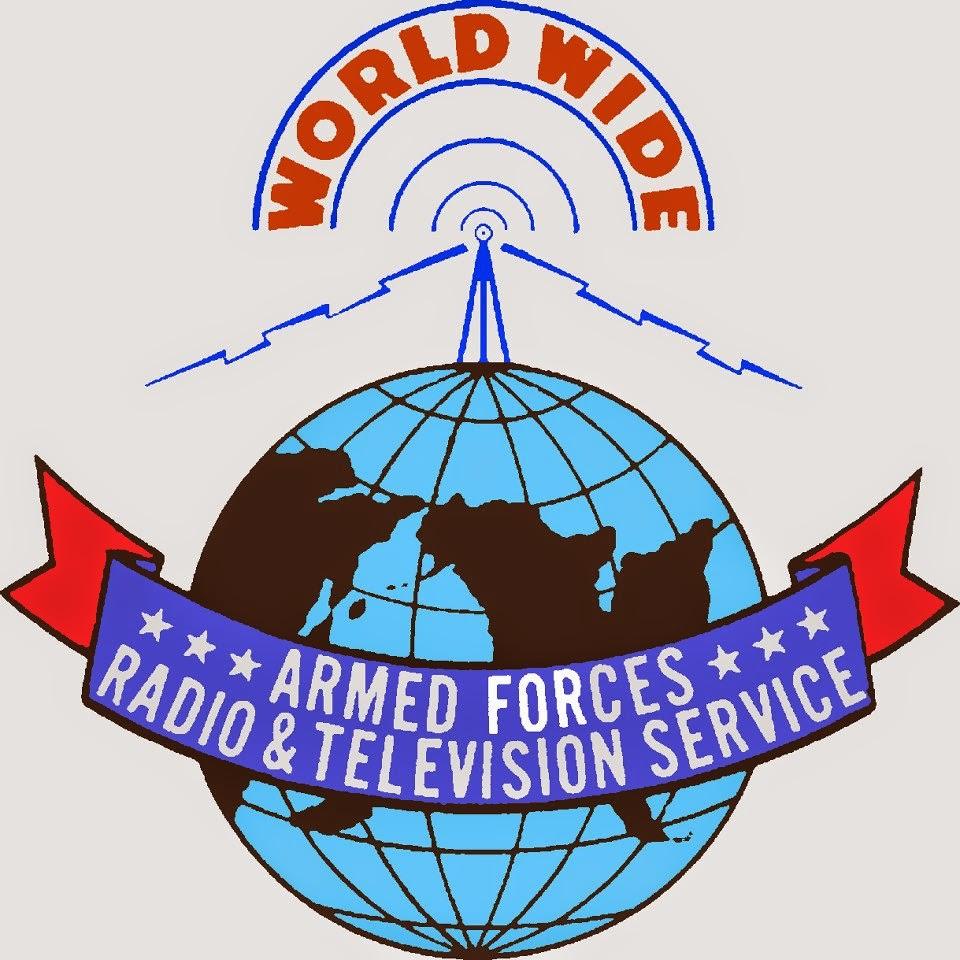 AFRTS Archive