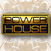 Powerhouse 21 January 2015