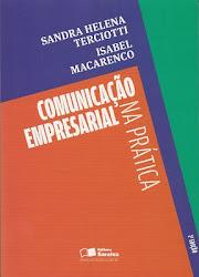 Comunicação Empresarial na Prática - 1a edição
