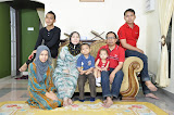 my lovely family :) love them so much