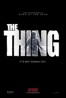 Download Film The Thing 2011 R5