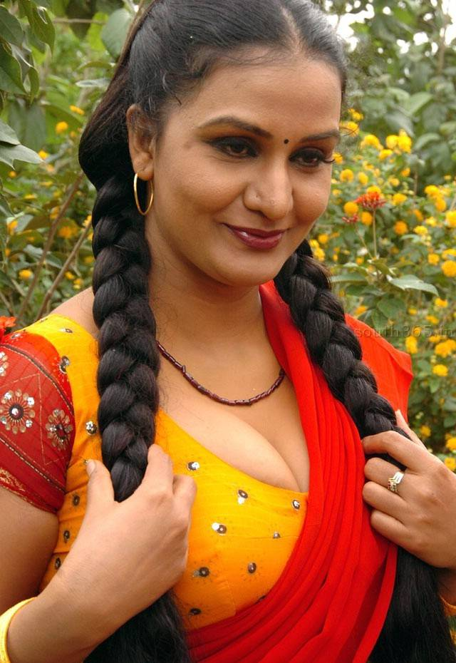 Apoorva Aunty 2015 | Search Results | Calendar 2015