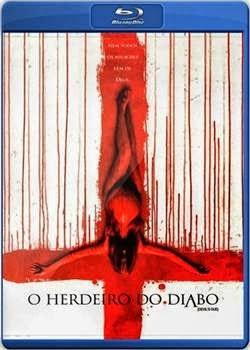 Filme O Herdeiro do Diabo