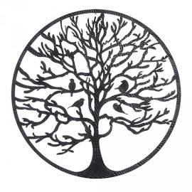 Life tree...
