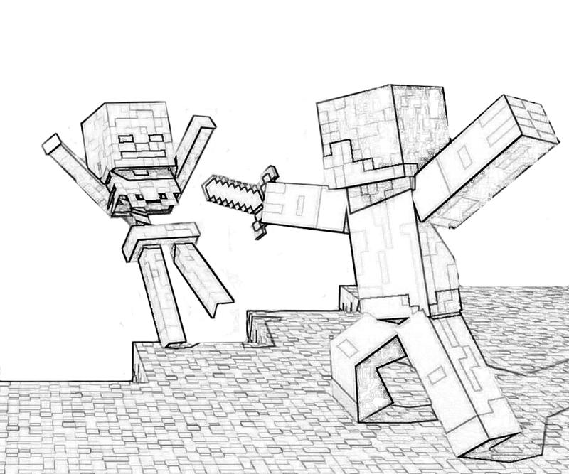printable-minecraft-character_coloring-pages