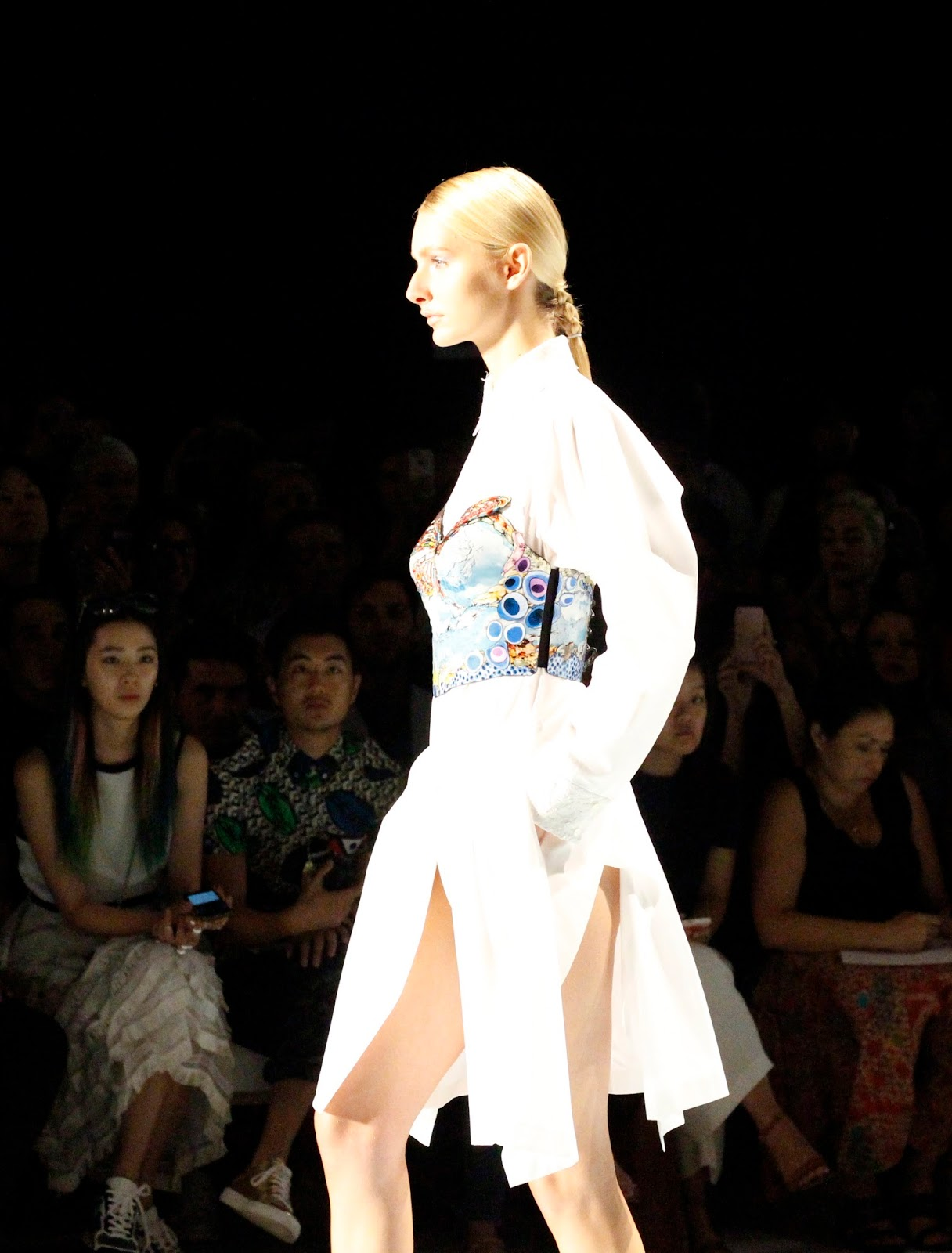 JosephinaCollection_Runway_image_LIESANGBONG_SS15