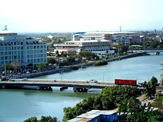 Iloilo City - Philippines