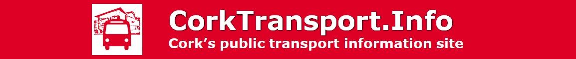 Cork Transport Info