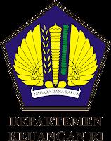 Kementerian Keuangan - Kemenkeu