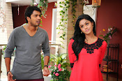 Brother of Bommali Movie stills-thumbnail-11