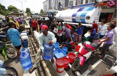 water rationing in malaysia If you are malaysian, chances are that this site will contain things that will offend you hell, even the domain name may very well offend most malaysians.