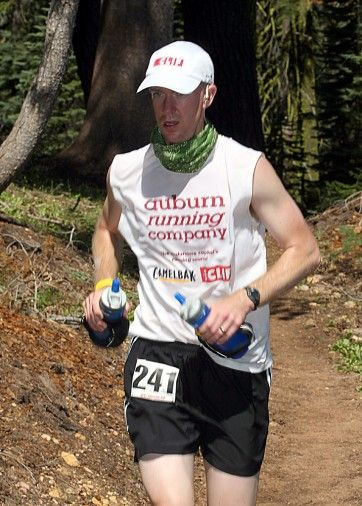 WS100 2009 PHOTO ALBUM