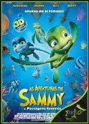 Download As Aventuras de Sammy Dublado