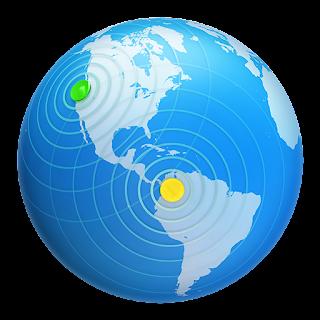 OS X Server 5.0.15
