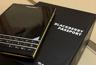 Daftar Harga HP Blackberry Keluaran Terbaru - Hp Keluaran Terbaru Berkualitas