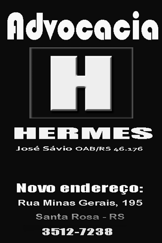 Advocacia Hermes