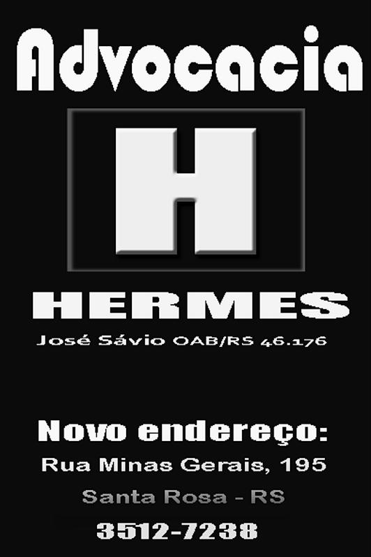 Advocacia Hermes