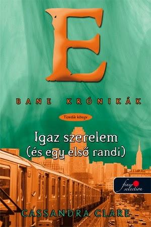 http://konyvmolykepzo.hu/products-page/konyv/cassandra-clare-bane-kronikak-10-az-igaz-szerelem-es-az-elso-randik-atka-6778?ap_id=Deszy