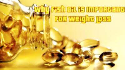 Kết quả hình ảnh cho Fish Oil And Weight Reduction
