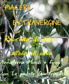 PIACERE EXTRAVERGINE