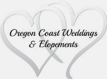 Oregon Coast Weddings & Elopements