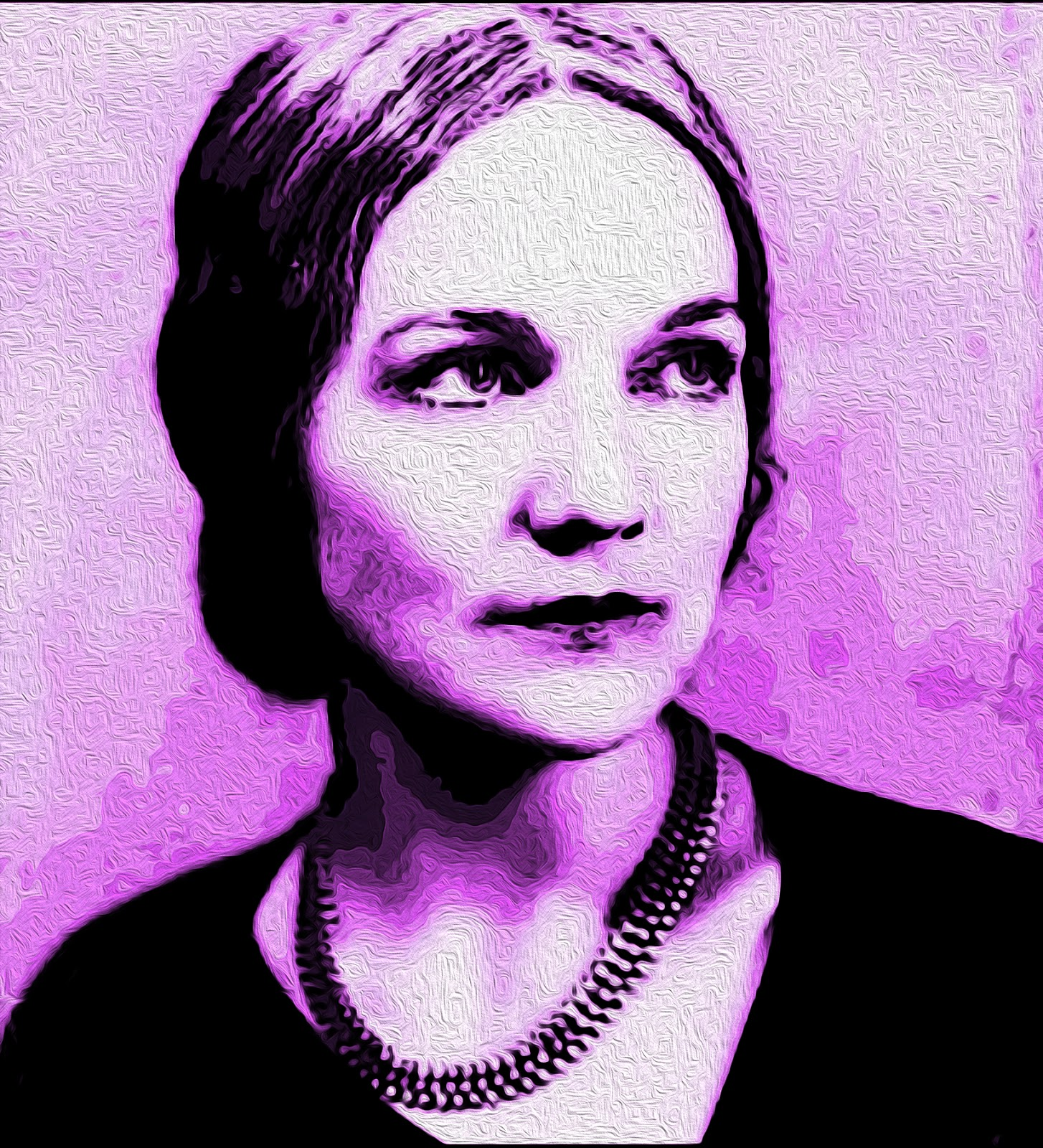 the witness by katherine anne porter's When blog reader elizabeth ahlstrom also wrote to us to mention katherine anne  porter's mentorship of welty – a fellow writer from the deep south – we were.