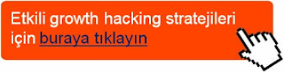 etkili-growth-hacking-stratejileri