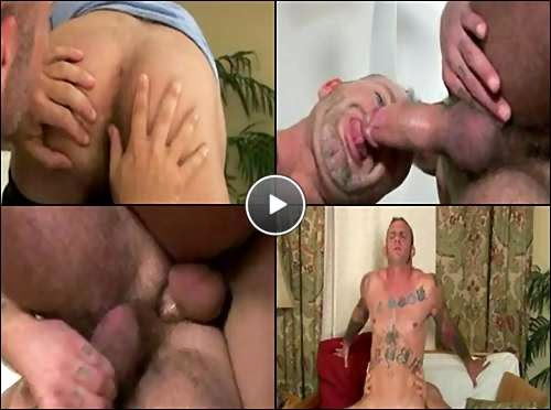 hung dick pictures video