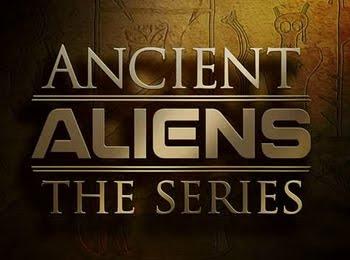 ancestros cosmicos abducciones extraterrestres