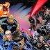 Crossover entre X-Men e Quarteto Fantástico no cinema pode acontecer