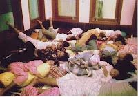 http://ejawantahnews.blogspot.com/2011/11/sleep-paralysis-misteri-erep-erep.html