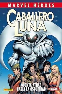 http://www.nuevavalquirias.com/comprar-caballero-luna-1-cuenta-atras-hacia-la-oscuridad.html