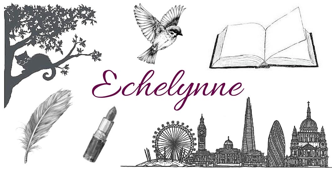 Echelynne