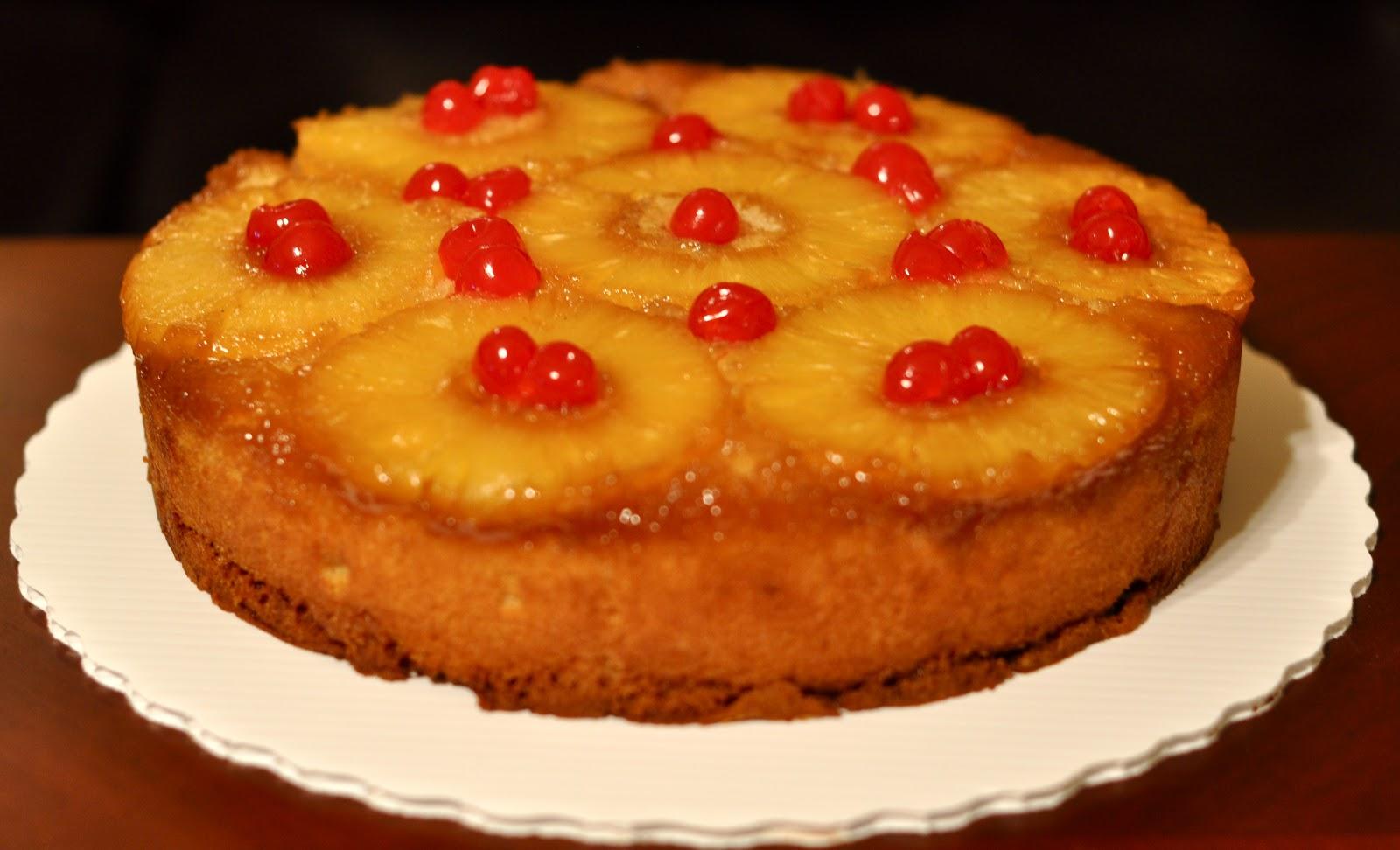 ... cakes brown sugar pound cake with brown sugar plum cake with brown