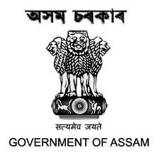 Government-of-Assam
